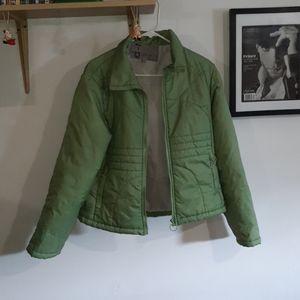 Spring/fall jacket NWOT